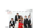 Кавер группа Плеер бит , музыканты на свадьбу , праздник , корпоратив, 100 живой звук