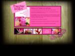 Online bloemen bestellen bij Theater van de Bloem in Wageningen en Heteren - Bloemen bezorgen