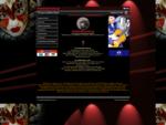 Theatricalcourier. gr - Θεατρική παράδοση δώρου προσκλήσεων και φλερτ