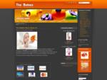 The Babies Show Room vendita giocattoli , articoli regalo bambini , giochi perego, giochi neonato - ...