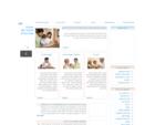 פורטל משפחה - ילדות, הורות| פסיכולוגיה | הריון ולידה | דיני משפחה