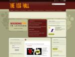 The big mall, καταχώρηση ιστοσελίδων, καταχώρηση επιχειρήσεων, mall, e-mall, πολυκατάστημα, ...