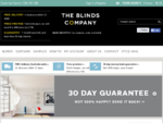 Buy Blinds Online Australia - Curtains For Sale New
