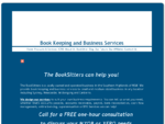 Outsourced Book Keeping and Business Services, MYOB Specialists, the BookSitters, Bowral, Campbe