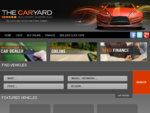 Cars for Sale NZ, Used Cars for Sale, New and Used Car Dealers New Zealand, Car Yards