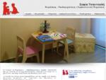 Σοφία Τσαντουλή | Ψυχολόγος - Παιδοψυχολόγος Συμβουλευτική Ψυχολόγος | Αρχική σελίδα