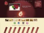 The Creamery Club - Gelateria artigianale a Bologna
