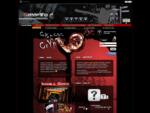CrYpTo - Il Gioco di Enigmi Online