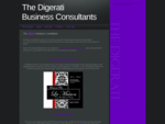 The Digerati Business Consultants