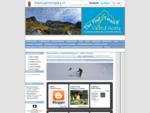 THE FLINTSTONES - Il portale amatoriale sulla Valle d Aosta