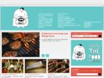 Συνταγές μαγειρικής Συνταγές Ζαχαροπλαστικής thefoodproject. gr