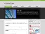 thegreenlink. ca - Canada's Building Design and Repair Community