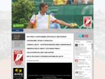 Sport1 Open 2014 - 7 tm 13 juli