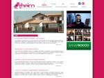 Ville, villette e appartamenti a risparmio energetico Mantova - Casa Mantova - Immobiliare Mantova ...