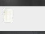 ΘΕΛΞΗ ΘΕΟΧΑΡΗ - ΓΛΥΠΤΡΙΑ ΖΩΓΡΑΦΟΣ ΠΟΙΗΤΡΙΑ ΜΟΥΣΙΚΟΣ ΑΓΑΛΜΑΤΑ ΑΝΑΓΛΥΦΕΣ ΠΛΑΚΕΣ ΜΑΡΜΑΡΙΝΕΣ ΠΑΡΑΣΤΑΣΕΙΣ