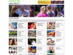 De leukste ideeën en feestzalen voor een fuif, feest, party, fuifke, feesten, expo of evenement