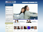 Internet dating for singles in Ireland. The fun online dating service with The Irish Independent.