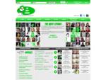 The Nerd Corner | Formazione personalizzata e assistenza informatica | Firenze
