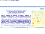 therapie quantique bio-energie systeme LIFE Biofeedback L. I. F. E Biorésonance Menton, Nice 06