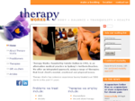 remedial massage, acupuncture, reiki, Chinese herbal medicine, Newport, northern beaches, Sydn
