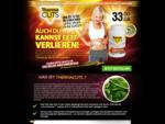 Fatburner, gewichtsverlust, fatburner tabletten
