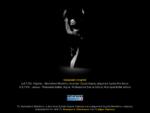 Thessalian Ballet, Higher Professional Dance School of Larissa, Larissa Municipal Ballet School