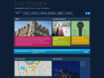 Home - Storey Institute | Centre for arts Lancaster | Nice Bar Restaurant | Bar Lancaster | ...