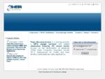 Theta Web Site