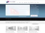 Visa Specialists | The Travel Visa Company