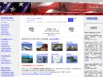 Verenigde Staten van Amerika - Amerika informatie - VS - TheUSAonline. nl