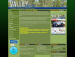 The Valley Reporter - YOUR Region. YOUR Magazine. YOUR Valley Reporter | Roleystone, Martin, Ca