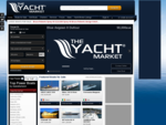 Boats for sale and yachts for sale. Boat sales all over the world - TheYachtMarket