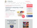 Wool shop NZ, Buy knitting wool supplies online New Zealand