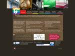 Peintre Rennes - Entreprise de peinture et ravalement à Rennes