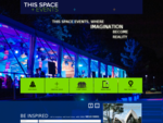 This Space |