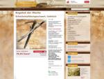 Thors Schmiede Ihr Händler für Mittelalter, Gewandungen, Zelte, Schwerter, Dolche