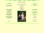 Thorsten Hintsch Running Page