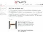 Thomas Hoof Produktgesellschaft mbH & Co. KG