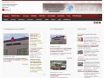 ΑΡΧΙΚΗ - Thrakistime. gr - Ηλεκτρονική πύλη ενημέρωσης για ολόκληρη την Θράκη. Νέα από τη Θράκη, τ