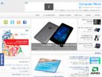 THspot | חומרה ביקורות וטכנולוגיה