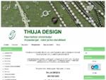 www. thujadesign. fi