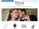 Thune - Thune Jewelry Watches