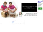 Tiago Neto, Paulo Fragoso e amigos - musica popular portuguesa, grupo de concertinas, Desgarradas
