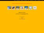 Ticket. ag Reisen Urlaub Lastminute Hotels Flüge Mietwagen Kartenvorverkauf Ticketshop