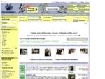 tieranzeigen.at: Gratis Tierbörse, Tiermarkt, Tiere von A bis Z