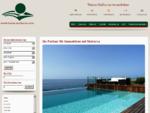 Tierra Mallorca S. L. Mallorca Properties Fincas, chalets, apartments, plots, sales rentals