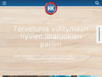 Etusivu - HooKoo. fi