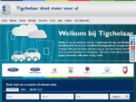Auto's | Tigchelaar. nl