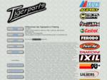 Tigerparts - Motorradzubehouml;r, Verschleissteile, Schmierstoffe, Werkzeug in Freising