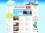 Titulinis >>Nekilnojamojo turto agentūra `Tikras Turtas` (Butas, namas, kotedžas, sklypas, sodyb